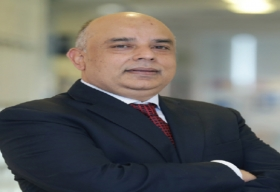 By Rothin Bhattacharyya, Chief Marketing Officer, Philips Lighting South Asia